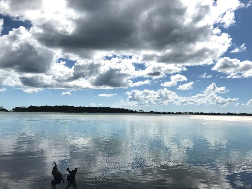 2017 Fraser Island Part 2 Wathumba5