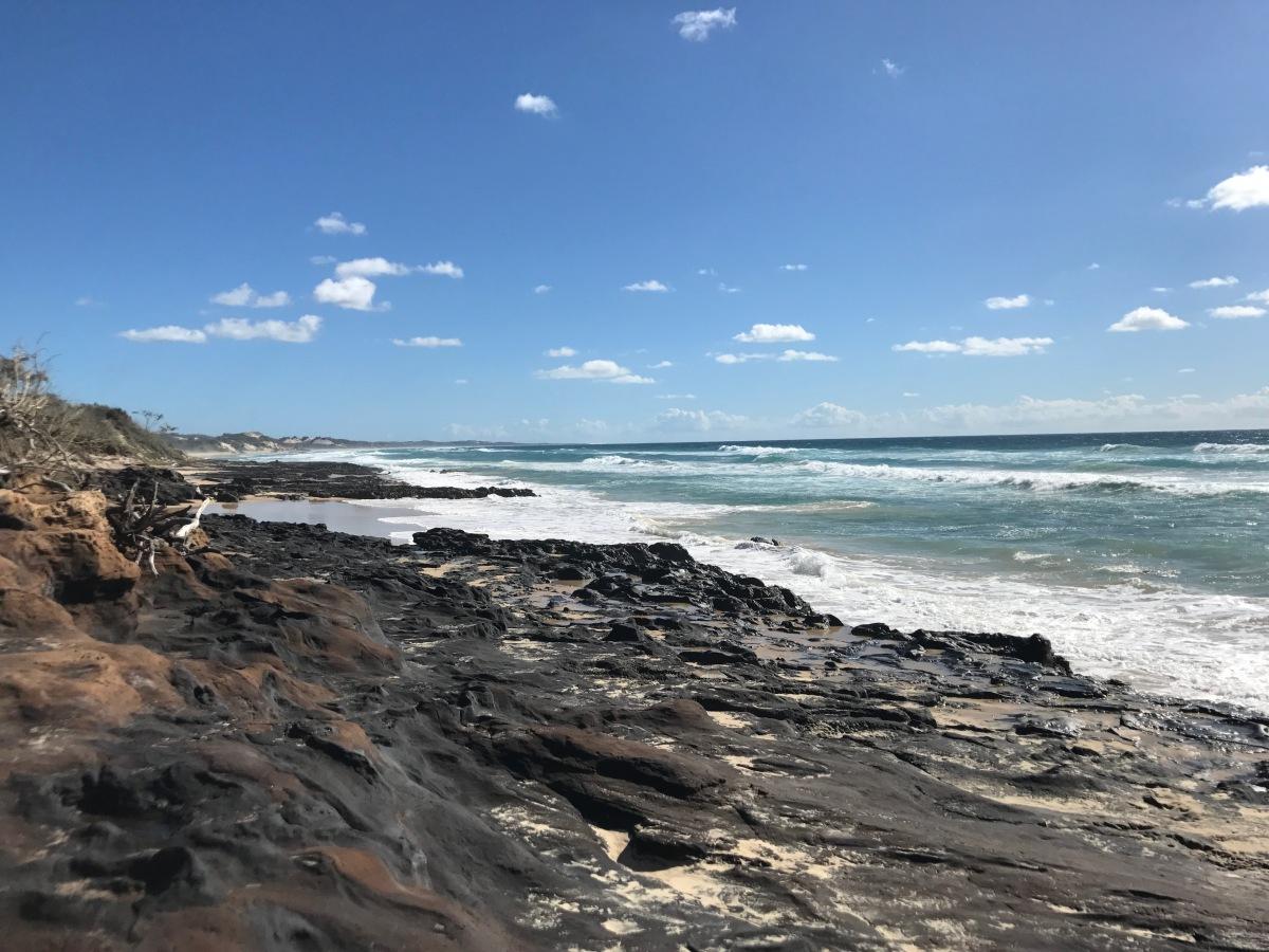 2017 Fraser Island_Part 1 9